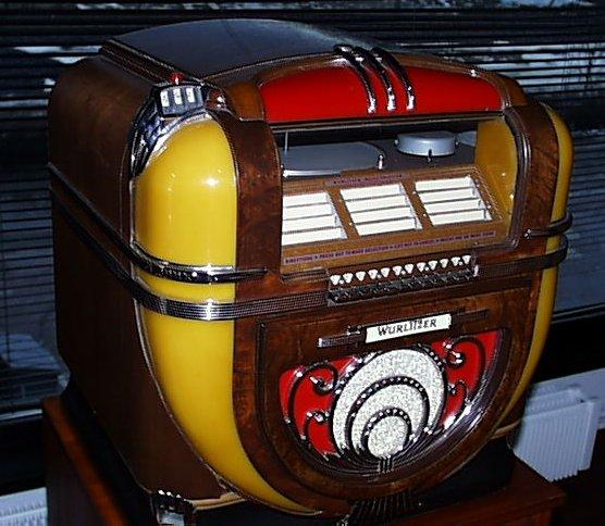 Eurobet slot machine